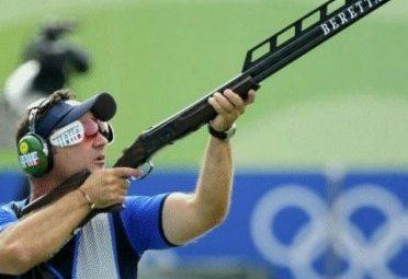 daniello_beretta_olimpiadi_tiro a volo