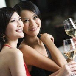 franciacorta_vino sapori