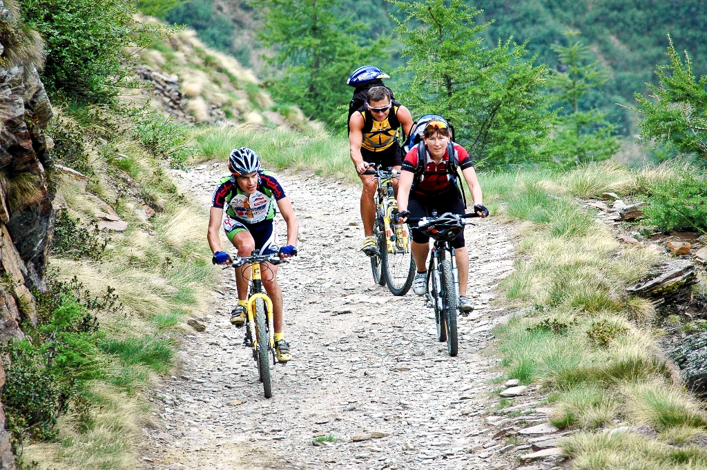 bike_sport_adamello_bici_sport