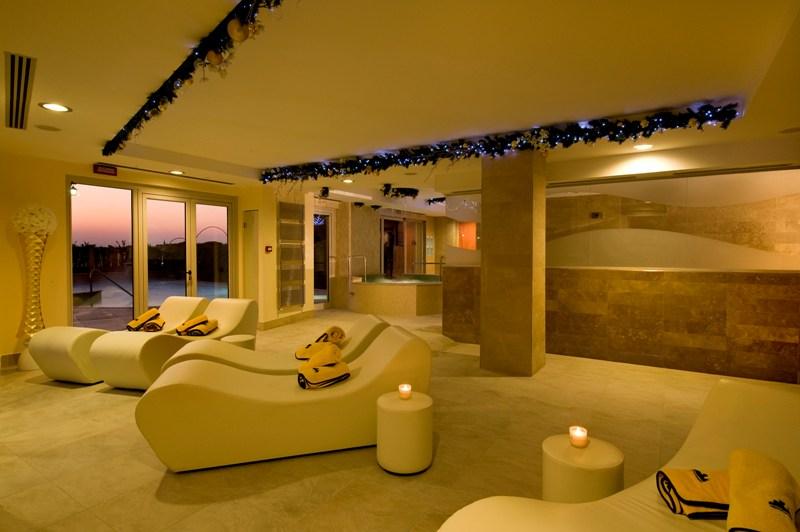 Hotel Sirmione_Aquaria Club