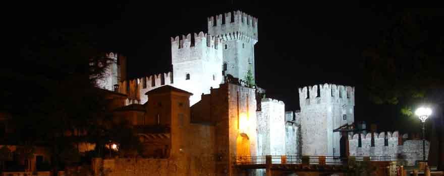 Chiara meubl brescia tourism for Hotel meuble grifone sirmione