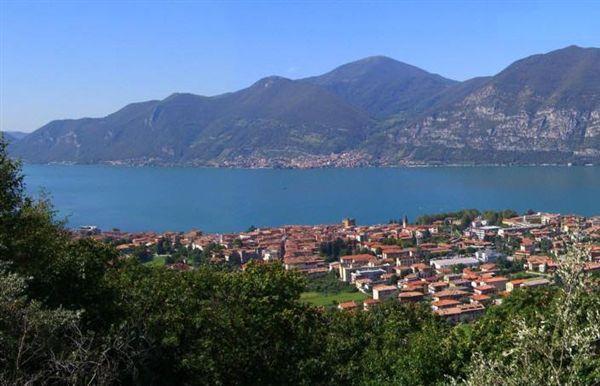 B&B La Terrazza - Brescia Tourism