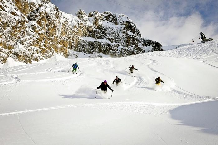 sci_sport_adamello_ski_sport