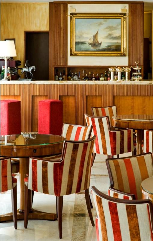 Park hotel Desenzano