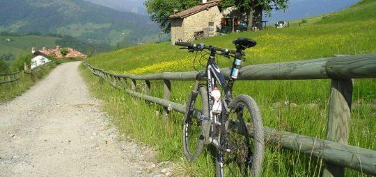 val trompia bike