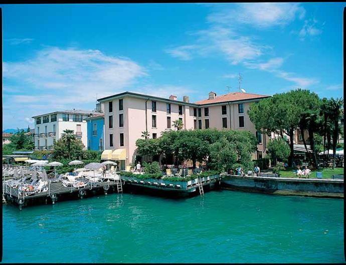Eden meubl brescia tourism for Hotel meuble grifone sirmione