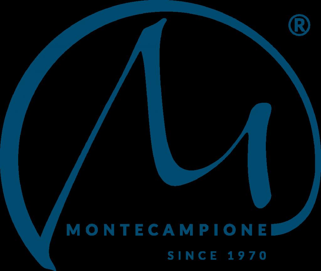 Logo Montecampione since 1970