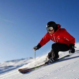 Comprensorio sciistico Maniva Ski