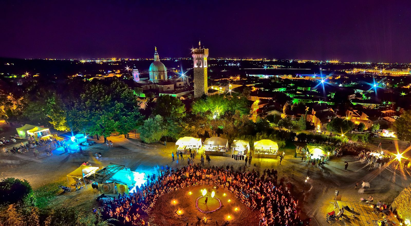 Eventi Brescia Provincia