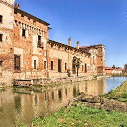 Pianura Bresciana