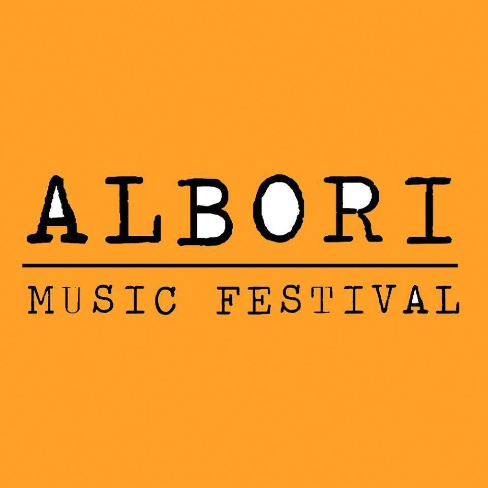 Albori Music Festival 2017
