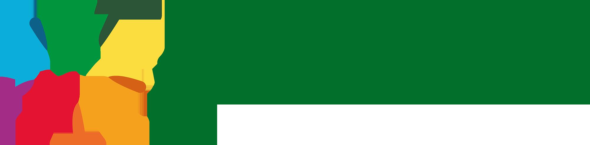 Logo in-Lombardia