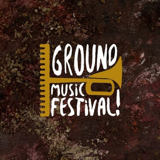 Ground Music Festival rassegna jazz in Franciacorta e Val Trompia