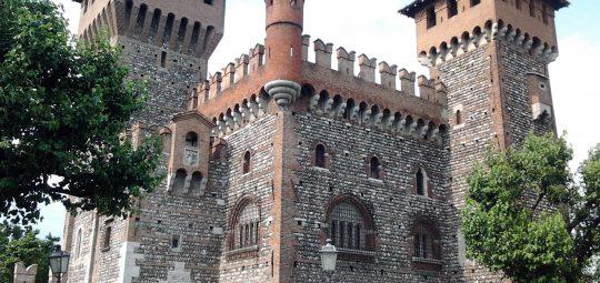 castello-bonoris-montichiari