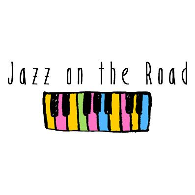 Logo Jazz On The Road Festival 2017 Brescia