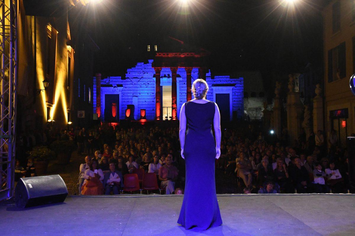 Festa dell'Opera a Brescia