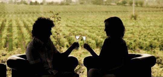 Franciacorta: vini, abbinamenti e visita alle cantine