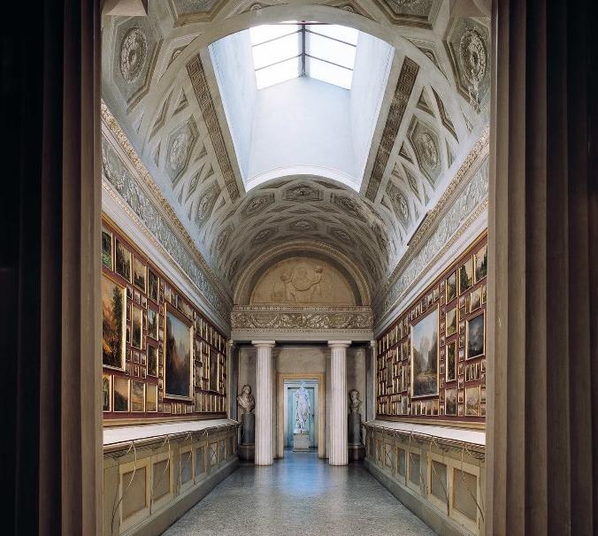 Palazzo Tosio