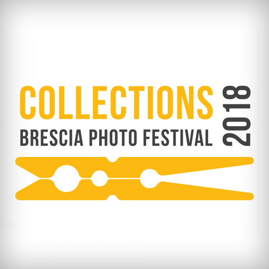 Brescia Photo Festival 2018 Collections