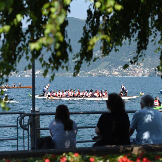 Festival dei laghi ad Iseo IX edizione