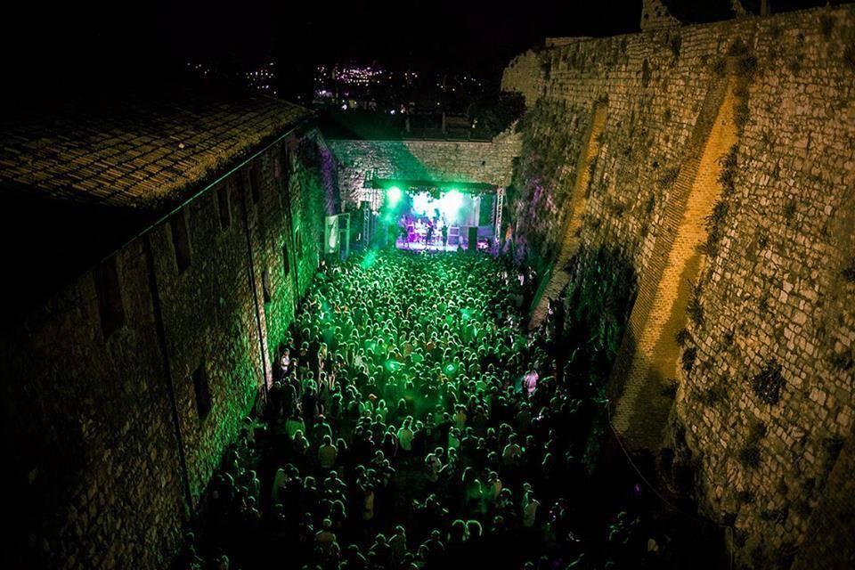 MusicalZoo Festival Brescia