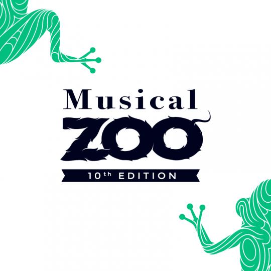 MusicalZoo Festival 2018 Brescia