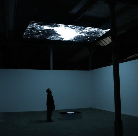 Mostra Youki Hirakawa al Carme di Brescia