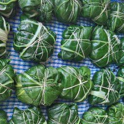 Agriturismo Serec in Valle Camonica: esperienza di Cooking Class