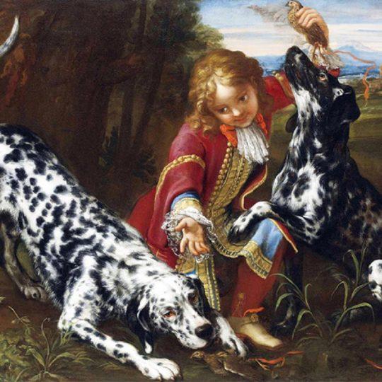 Mostra Gli animali nell'arte, Brescia