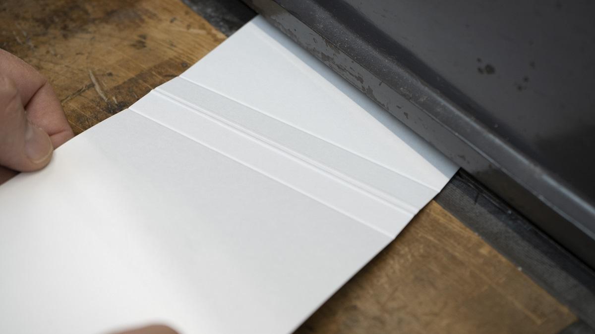 Carta Tipografia Cartaria del Garda