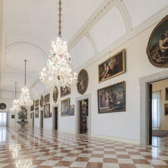 Galleria MarteS