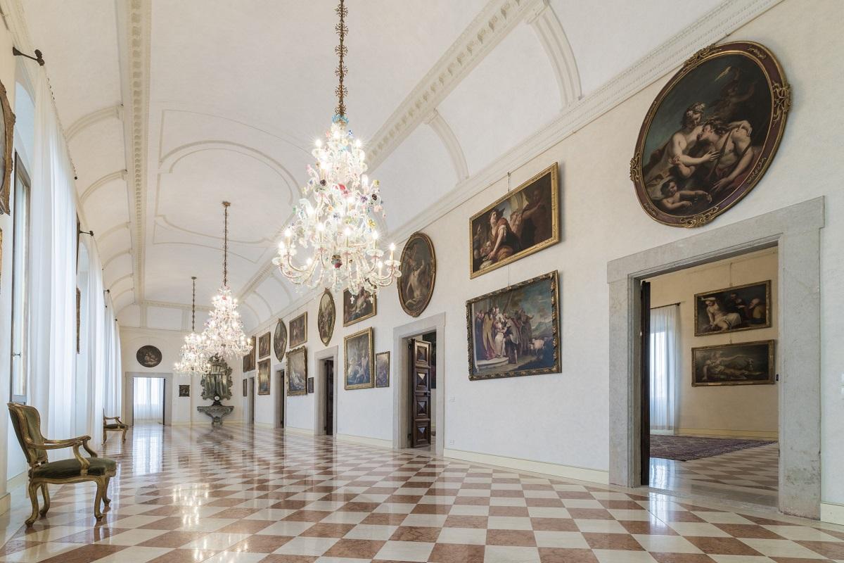 Galleria Museo MarteS