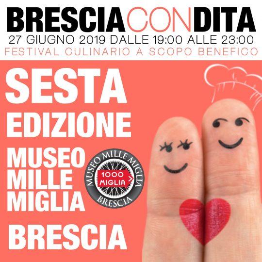 BresciaconDita 2019