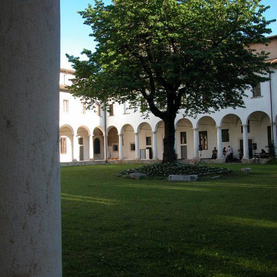 Museo Diocesano, Brescia