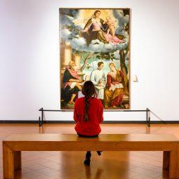 Museo Diocesano di Brescia