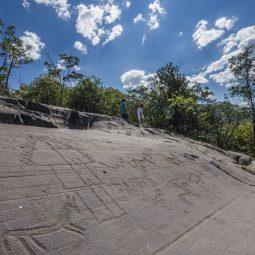 parco-nazionale-incisioni-rupestri-naquane