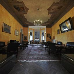 Cantina Torreggiani, Rezzato