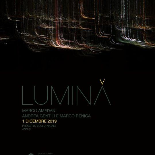 Lumina, Brescia