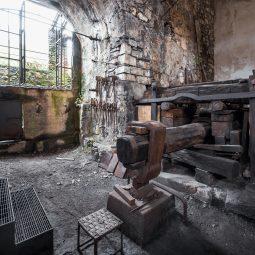 Museo I Magli di Sarezzo
