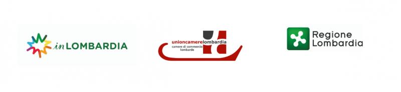 Bando Cicloturismo sul Garda, logo