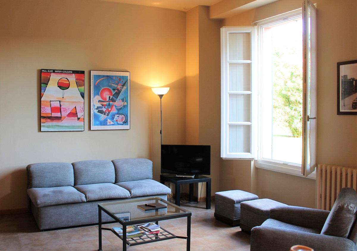 Residence Appartamento Franciacorta