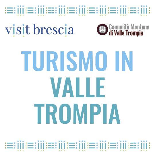 Valle Trompia: Destination Make