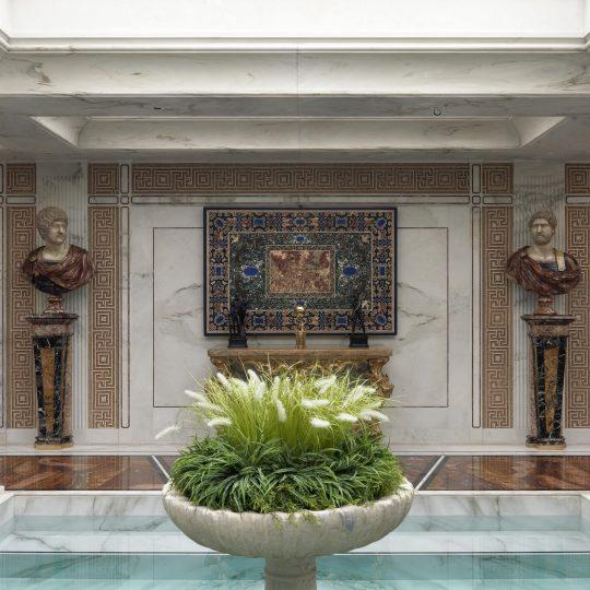 Casa Museo Zani Cellatica