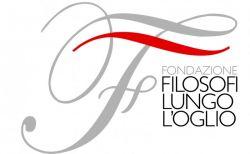 logo festival Filosofi lungo l'Oglio