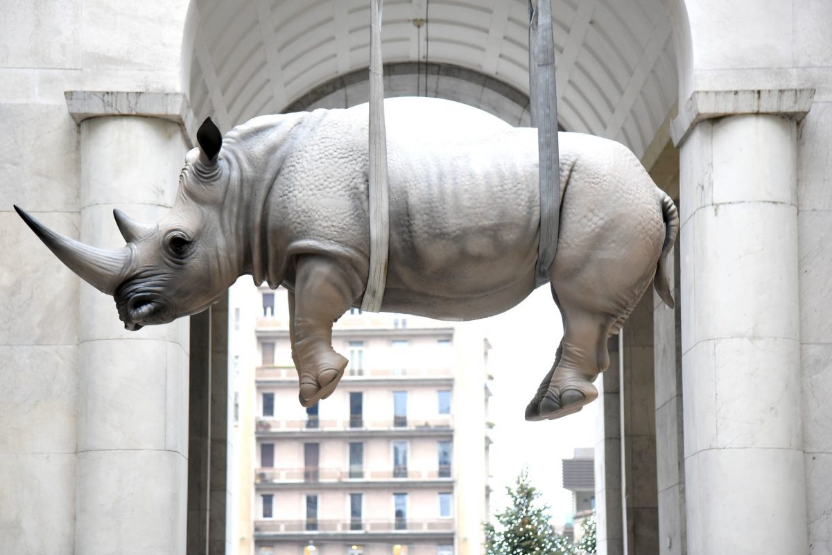 Rinoceronte-Bombardieri-Brescia