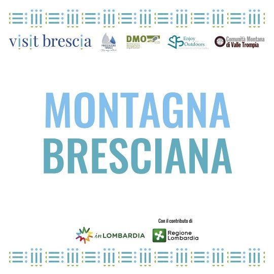 Strategia di rilancio della montagna bresciana: evento di presentazione