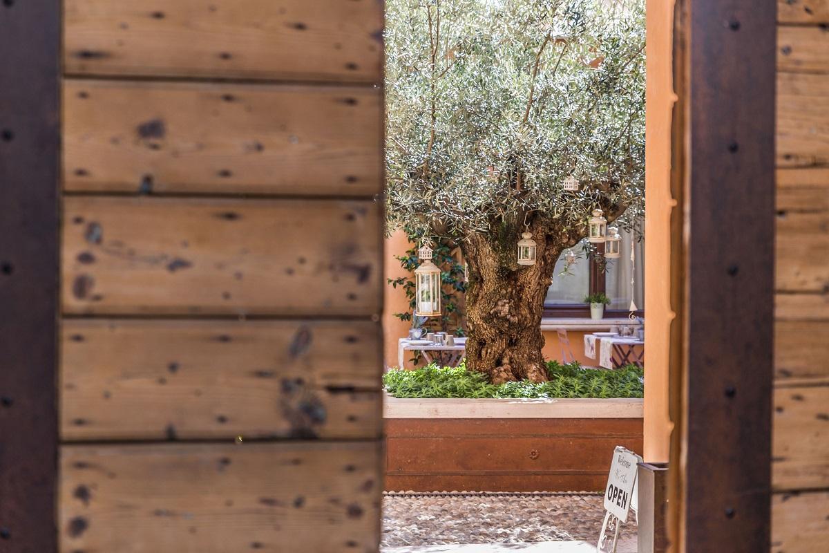 B&B Antico Borgo - Manerba del Garda