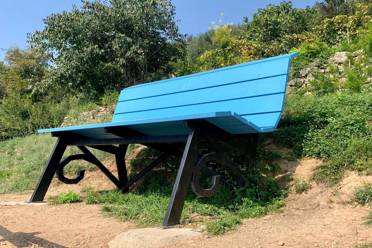 panchina-gigante-rovato